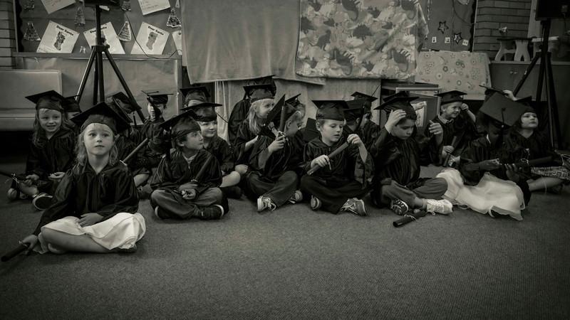 Boo's graduation 14122012 77.jpg
