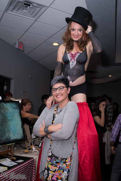 2015 11 19_Orlando BASE Circus Body Paint Event_7737.jpg