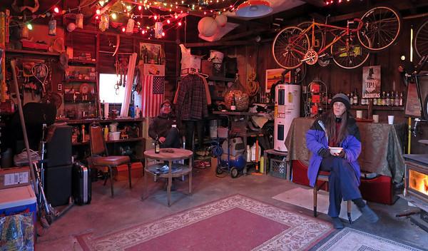 2013-12-08 hessel road backyard cellars fest