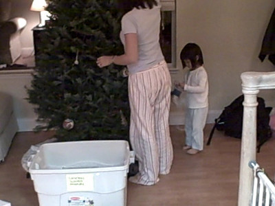 December 2, 2007