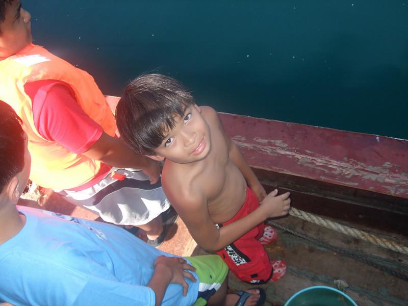 0708_Cebu2008_1034
