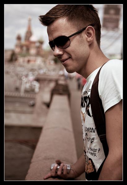 0768_Moscow_Slava.jpg