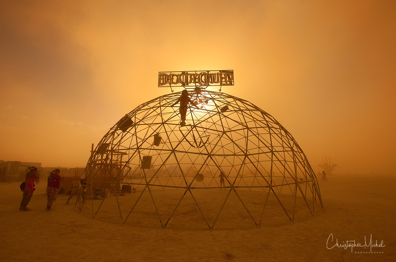 BurningMan2012_20120831_3736.jpg