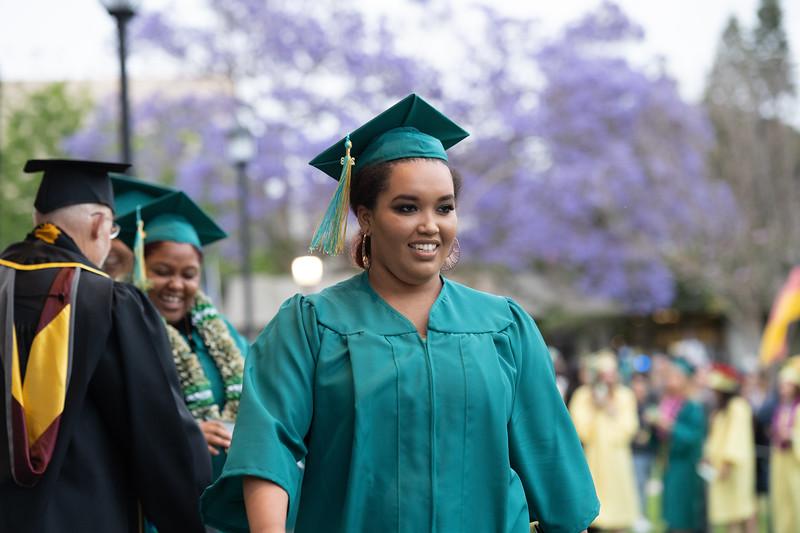 Graduation-2018-3195.jpg
