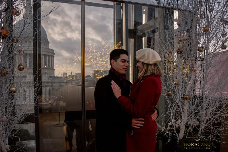 London-engagement-photoshoot 68.jpg