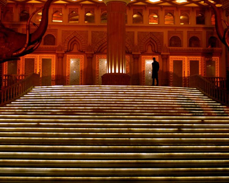 kingdom of dreams staircase.jpg