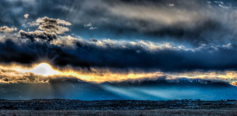 Pikes Peak 1-1-14 © 2013 by Jared Youtsey.jpg