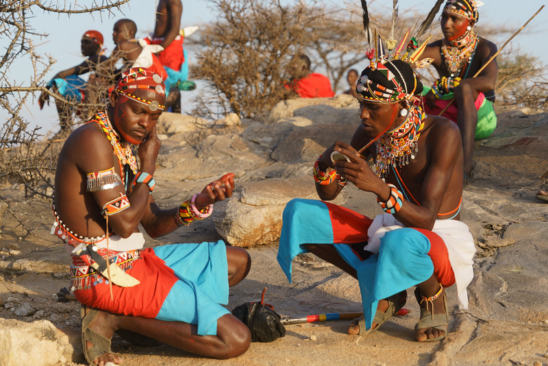 Kenya 2015-01892.jpg