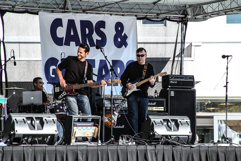 cars and guitars-184.jpg
