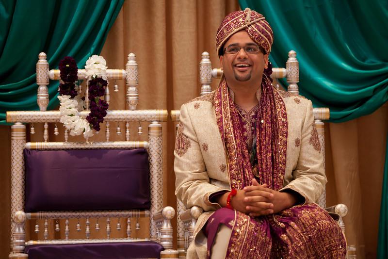 Shikha_Gaurav_Wedding-924.jpg