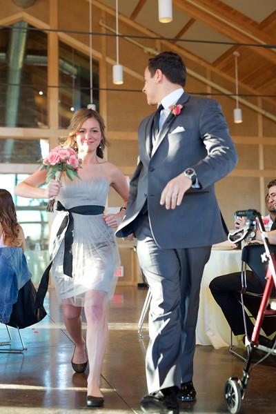 Le Cape Weddings - Meghan and Brandon_-443.jpg