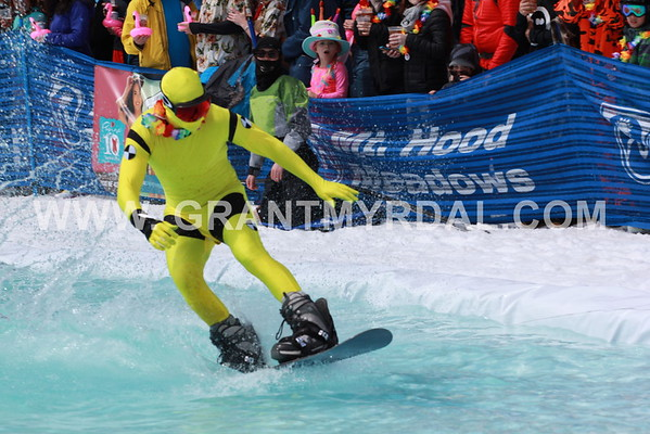 sat april 30 pond skim finals action shots