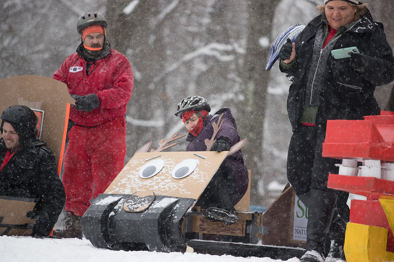 2018 Sled races-7.jpg