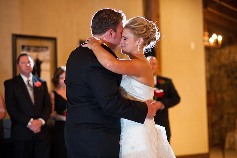 Jim and Robyn Wedding Day-326.jpg