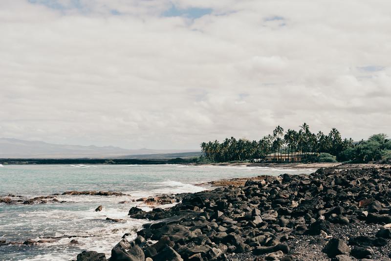 Hawaii20-470.jpg