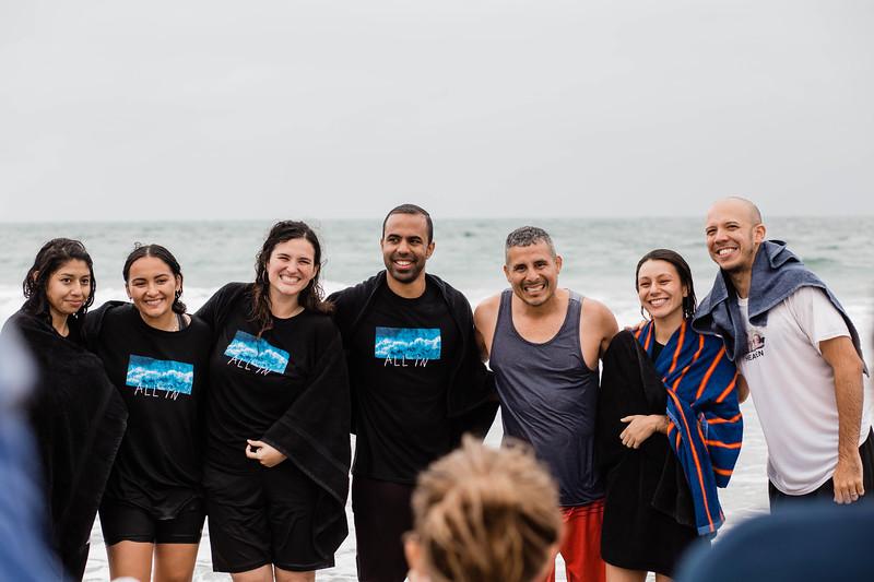 2019-10-27-BAPTISMS-JE-32.jpg