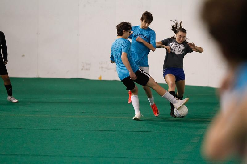 CCC Soccer 2019-02-21-0185.jpg
