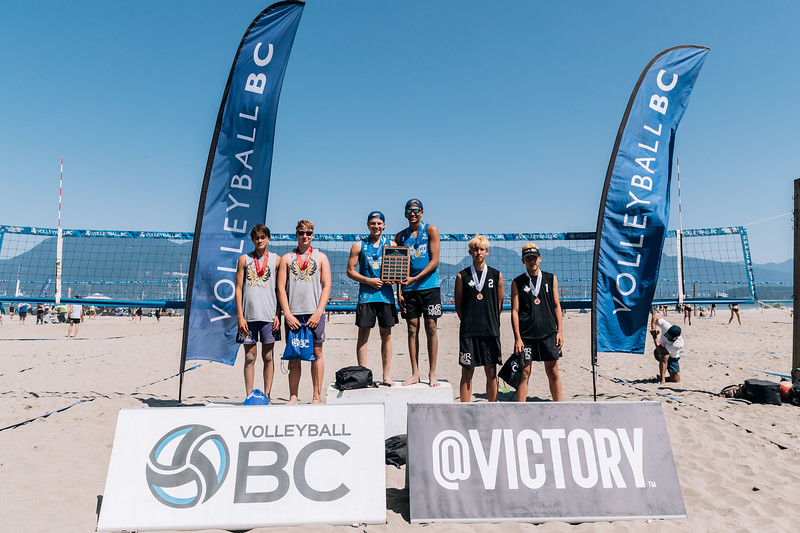 20190804-Volleyball BC-Beach Provincials-SpanishBanks-307.jpg