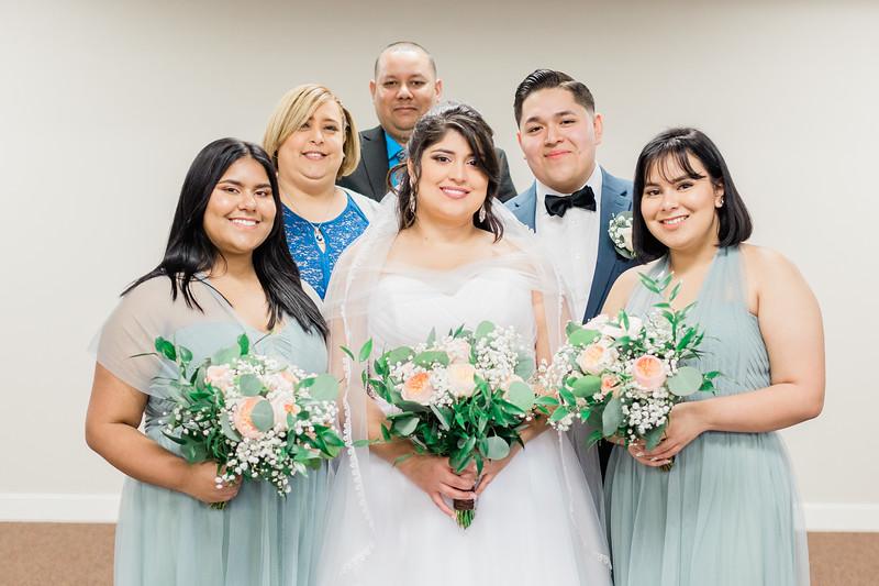 © 2015-2020 Sarah Duke Photography_Herrera Wedding_-467.jpg