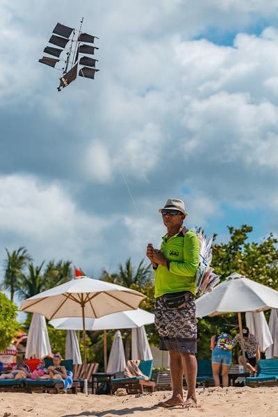 Bali (312).jpg