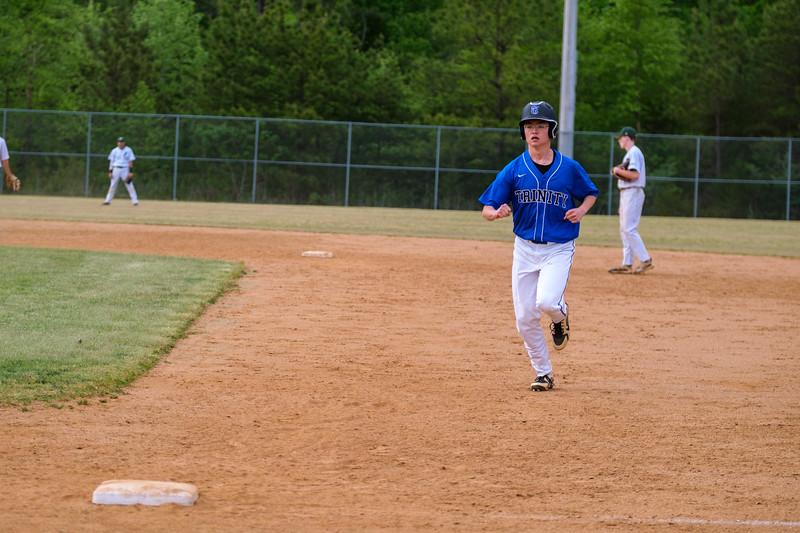 TCS Varsity Baseball 2021 - 328.jpg
