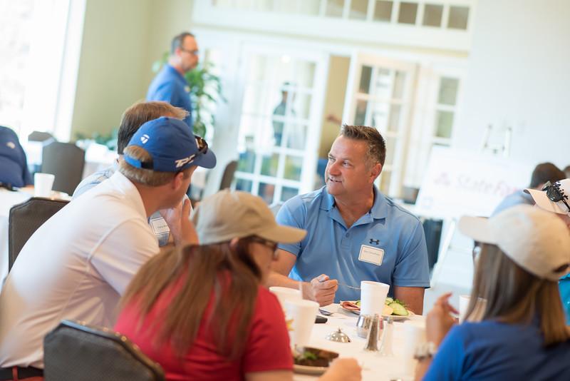 DSC_3425 Insurance Program Golf Outing September 19, 2019.jpg