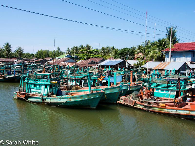 131102_Kampot_315.jpg
