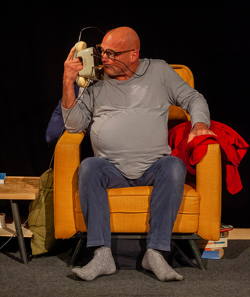 Tof Théâtre_Pourquoi pas !-3.jpg