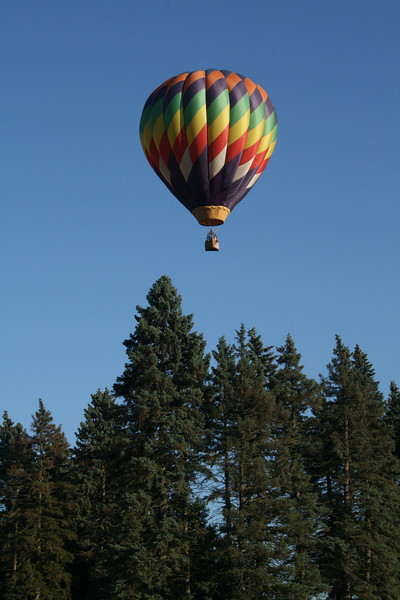 Car Balloon 032.jpg