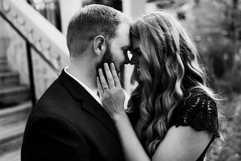 Sean & Erica 10.2019-18.jpg