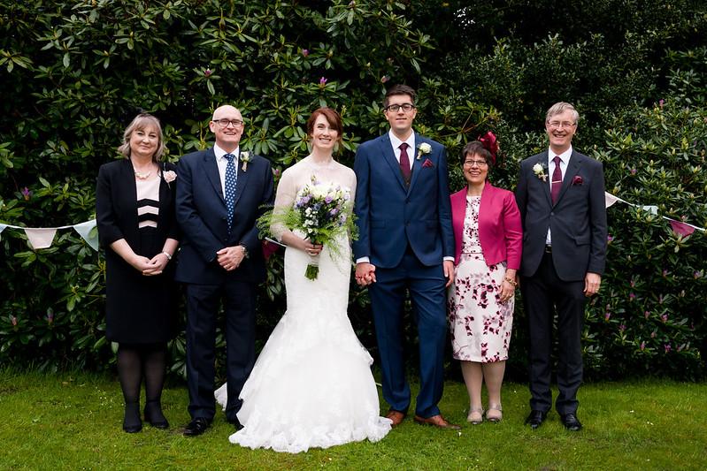 Steph and Joshua's Wedding 0594.JPG