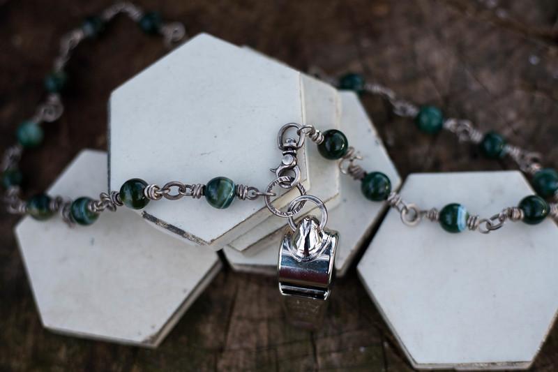jewelry-46.jpg