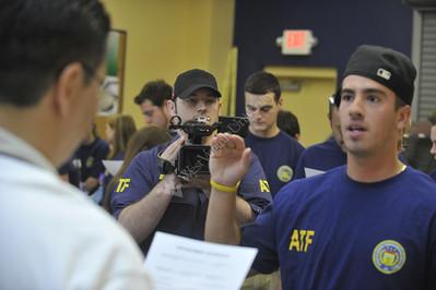 27683 WVU ATF Forensic Accounting June 2011