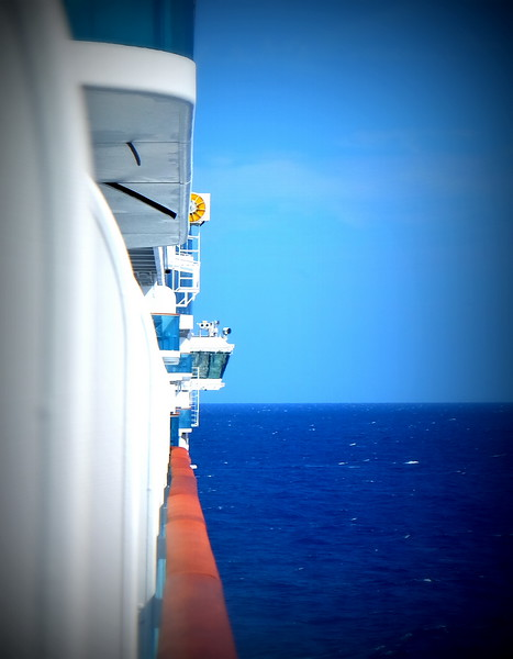 Cruise 03-07-2016 108.JPG
