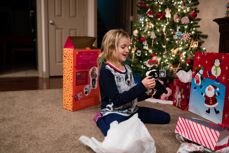 Christmas 2019-126.jpg