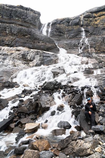 19July05Banff National Park00171.jpg
