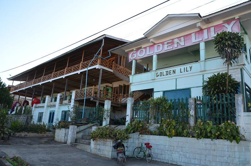DSC_4139-golden-lily-hotel.JPG