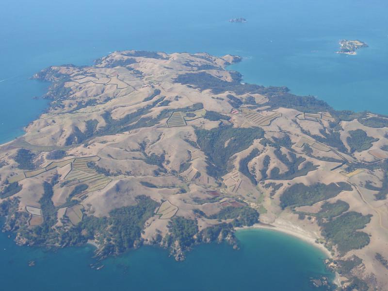 023_Arriving in New Zealand.jpg