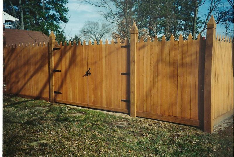 1 7 10 wood 003.jpg
