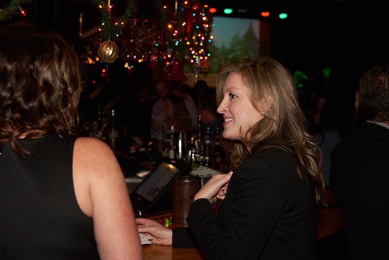 Catapult-Holiday-Party-2016-085.jpg