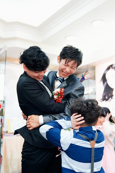 20191230-怡綸&瀞文婚禮紀錄-173.jpg