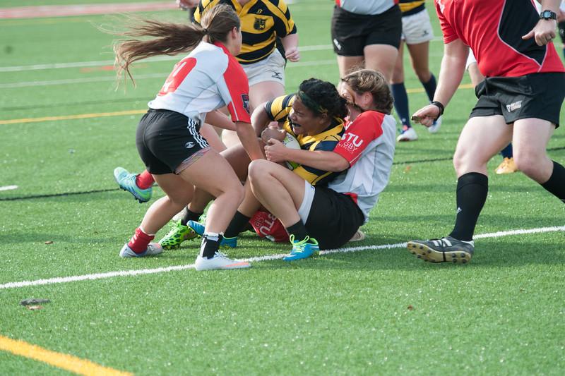 2016 Michigan Wpmens Rugby 10-29-16  095.jpg