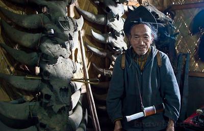 Коренные народы мира. Фотографии из путешествий наших гидов и путешественников