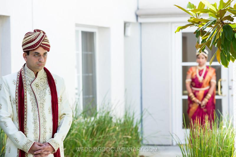 Sharanya_Munjal_Wedding-207.jpg