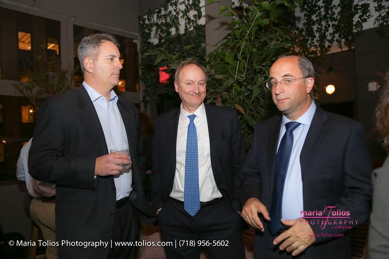 067_Hellenic lawyers Association_Event Photography.jpg