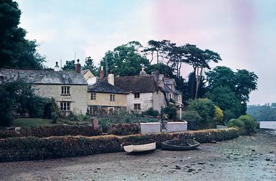Landscapes UK