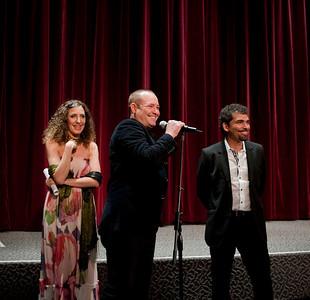 Havana Film Festival New York 2011 Closing NIght