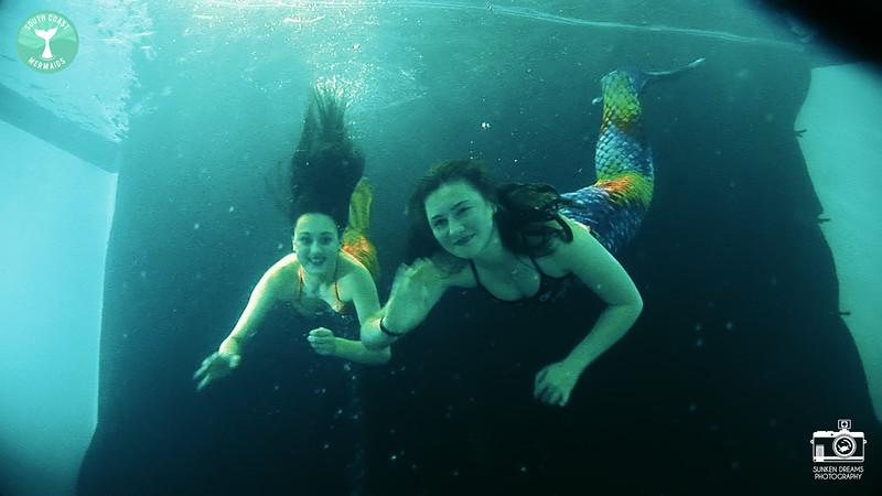 Mermaid Re Sequence.01_23_32_00.Still022.jpg