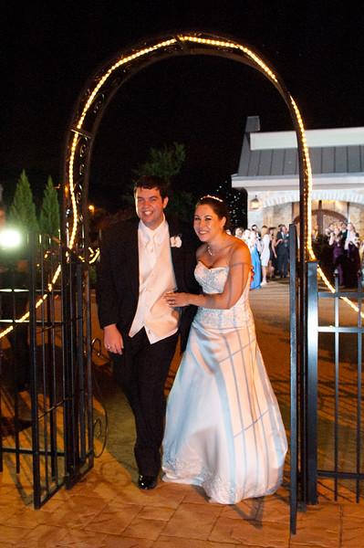Alexandra and Brian Wedding Day-858.jpg