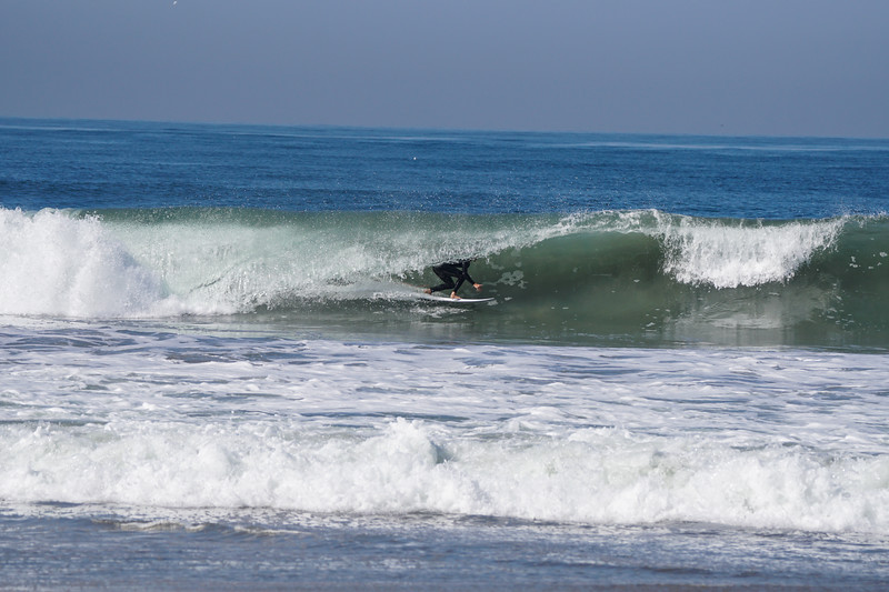 89-IB-Surfing-.jpg